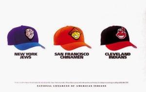 racial-equality-mascots-small-93586