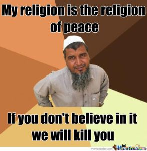 religion-of-peace-or-pieces_o_886624