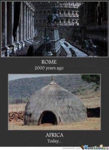Rome-2000-years-ago_o_94478