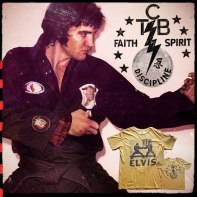 roots-of-fight-elvis-karate-photo-shirt