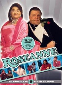 roseanne_s9