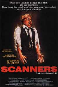 Scanners-1981-poster