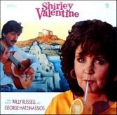 Shirley_Valentine_FILM062