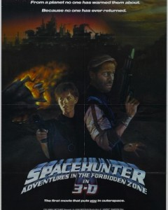 spacehunter-poster-320x400