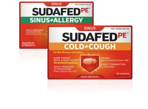 sudafed_application1