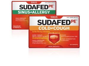 sudafed_application1