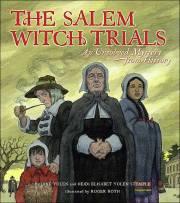 The_Salem_Witch_Trials