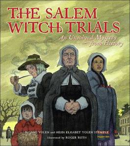 The_Salem_Witch_Trials
