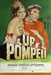 'Up_Pompeii'_(1971)