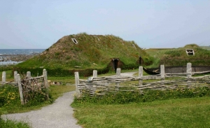 Viking site_27