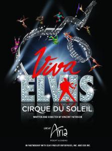 Viva_Elvis_promo_poster