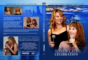 XE-DVD22