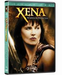 xena-warrior-princess-season-2-lucy-lawless-dvd-cover-art