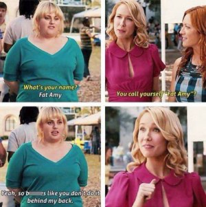 You-call-yourself-fat-Amy