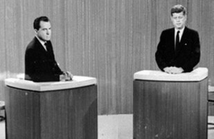 1345035839-jfk-rmn-debate
