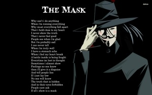 16120-anonymous-mask-1920x1200-digital-art-wallpaper