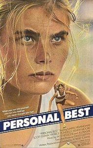 220px-PersonalBest1982