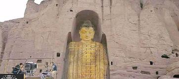 3D-Buddha-projector-youtube