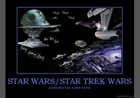 55695871766292eae90581df4a27-star-wars-vs-star-trek-would-the-empire-win-against-the-federation