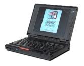 90s PC_290X230