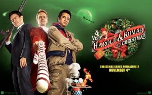 a-very-harold-kumar-3d-christmas-movie-cover