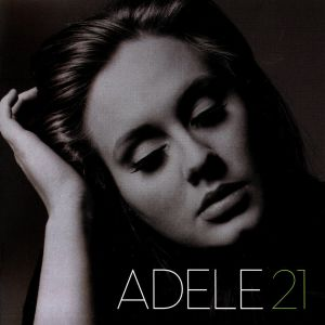 Adele-21-Frontal