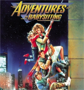 adventures-babysitting-hed-2015