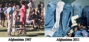 Afghanistan-1967-2011