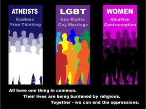 atheist meme, atheist lgbt and women.jpg.opt679x509o0,0s679x509