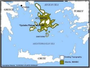 Atlantis-area-map