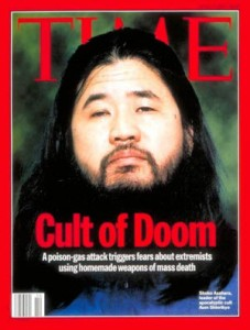 aum_cult_of_doom_TIME