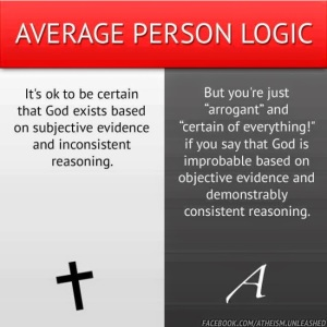 Average-Person-Logic-650x650