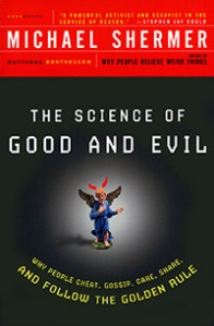 bc_good_and_evil_cover