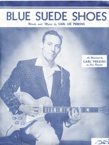 blue-suede-shoes-cover