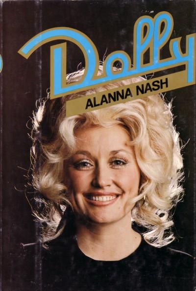 Elvisbooks Alanna Nash Nina S Soap Bubble Box border=