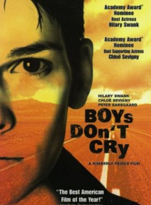 boysdontcry1_000