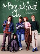 breakfast-club-poster