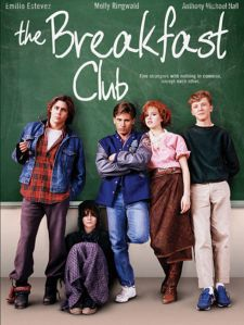 breakfast-club-poster