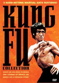 bruce-lee-kung-fu-collection-dvd-cover-art