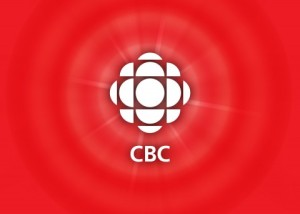 cbc wavy logo