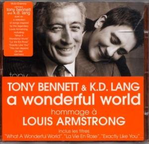 CD-Jazz-TonyBennettK.D.Lang-1
