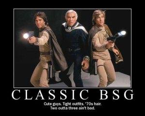 ClassicBSG_motv