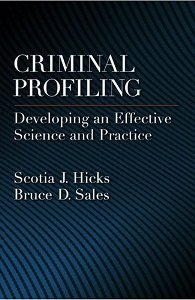 criminal-profiling-book