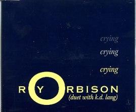 Crying-roy-orbison-kd-lang