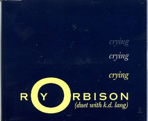 Crying-roy-orbison-kd-lang