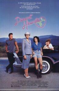 Desert Hearts1