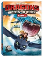 Dragons-Riders-of-Berk