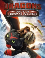 Dragons_Dawn_of_the_Dragon_Racers_2014_DVD_Cover