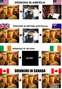 drinking_in_canada