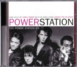duran-duran-power-station-debut-cd-re-issue-with-different-picture-cover-855-p